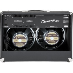 Fender Champion 100 230V EU DS