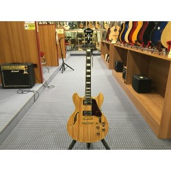 Ibanez AS93ZWNT