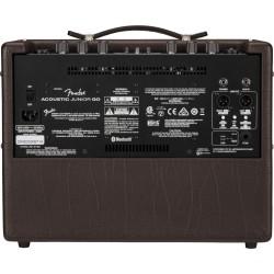 Fender Acoustic Junior GO 230V EU