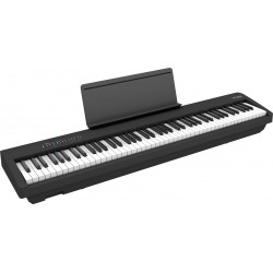 Roland FP30X BK Pianoforte digitale nero