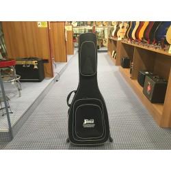 Stefy Line Bags EX06 custodia per chitarra semi-acustica