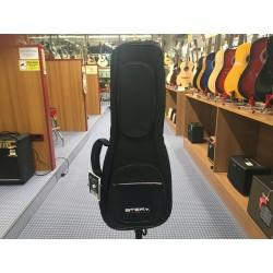 Stefy Line JT508 ukulele tenore