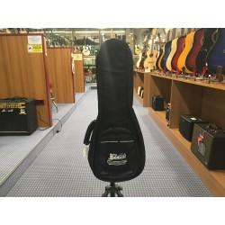 Stefy Line JT509 custodia imbottita per ukulele baritono