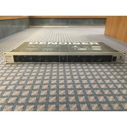 Behringer SNR 1000 Processore usato ex demo