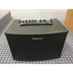 Roland Amplificatore AC-40 per chitarra acustica usato