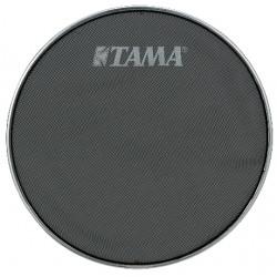 Tama Mesh Head 10 Tom