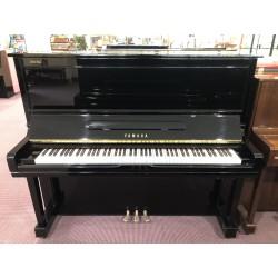 Yamaha Piano usato Mod.U300S