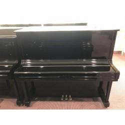 Yamaha Piano usato Mod.U3G