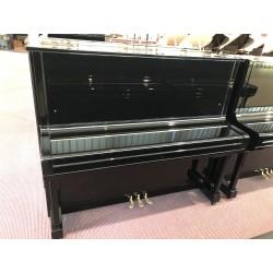 Yamaha Piano usato Mod.U3E Silent
