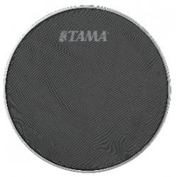 Tama Mesh head 12 Tom