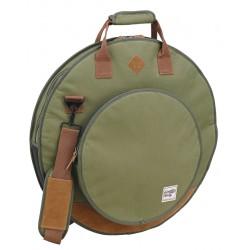 Tama Cymbal bag TCB22MG