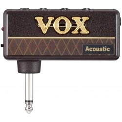 Vox Amplug AP-AG Acoustic