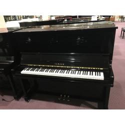 Yamaha Piano Mod.U30BL Silent usato