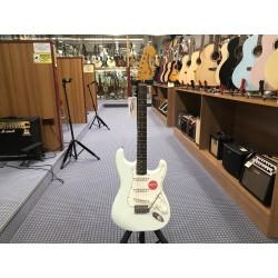 Fender FSR Classic Vibe '70s Stratocaster Sonic Blue