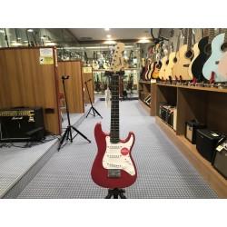 Fender Mini Stratocaster Dakota Red