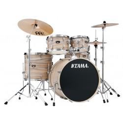 Tama Imperialstar 5pc drum kit