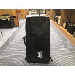 Stefy Line Bags Borsa EK76 tastiera