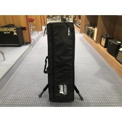 Stefy Line Bags Borsa EK83 tastiera