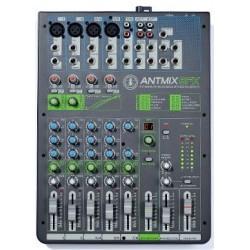 DB ANTMIX 8FX