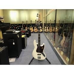 Marcus Miller V7 Alder-4 (2nd Gen) AWH Antique White