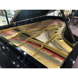 Yamaha Pianoforte a coda Mod.C7 usato