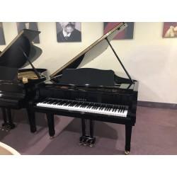 Yamaha Pianoforte a coda Mod.C3 usato