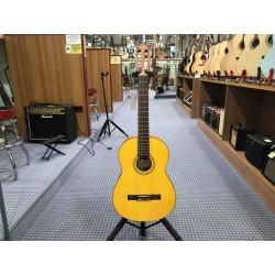 Fender ESC-110 Educational Series Wide Neck WN