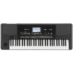 Korg PA300 tastiera arranger Korg