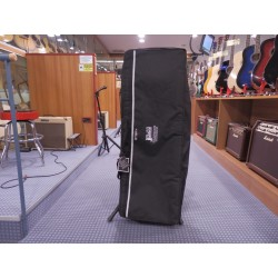 Stefy Line Bags EK120BK custodia per tastiera