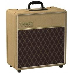 AC4C1-12-TN Limited Edition combo per chitarra elettrica Vox