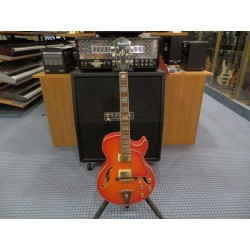 AG95 chitarra usata Ibanez
