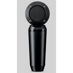PGA181 Microfono a Condensatore Cardioide Shure