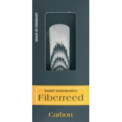 Fiberreed Ancia Sassofono Alto Carbon MS