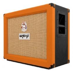 Rockerverb 50 MKIII combo LTD 2017 Orange