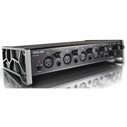 US-4x4 interfaccia USB-MIDI 2.0 Tascam