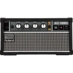 JC-01 bluetooth audio speaker Roland