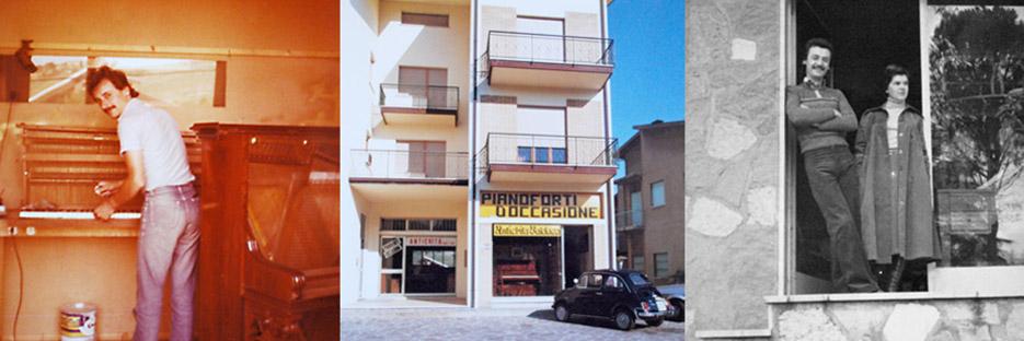 foto_negozio_2.jpg